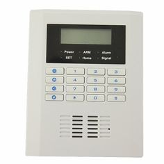 Security Wireless Window Alarms Need a Wireless security cameras. For more information visit us: www.southjerseyhomesecurity.com/