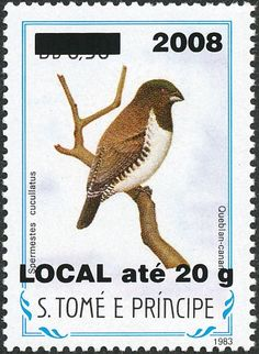 Bronze Mannikin stamps - mainly images - gallery format