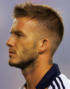 How to Give a Taper Fade Haircut #stepbystep