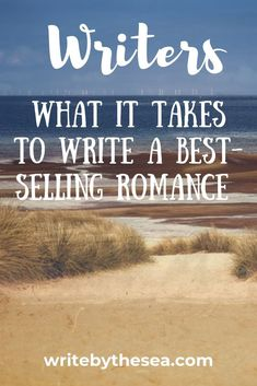 Kindergarten Writing, Kids Writing, Writing Help, Writing Skills, Creative Writing, Writing A Book, Writing Workshop, Start Writing, Writing Romance