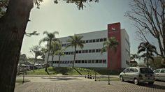 Calçados Beira Rio / Produção: Núcleo Corporativo - Madrecita Filmes - www.madrecitafilmes.com.br