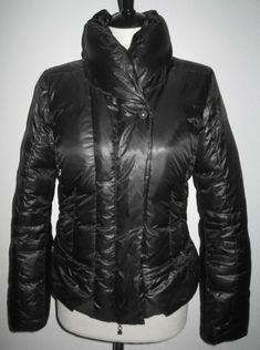 Die 93 besten Bilder von Mantel & Jacke | Mantel jacke