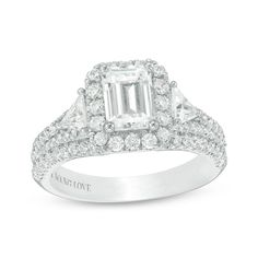 257 Best Vera Wang Love Images In 2019 Engagement Rings