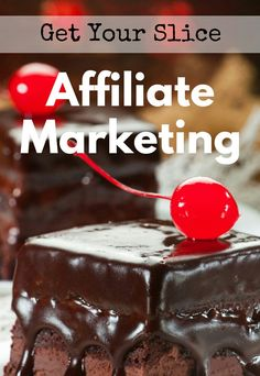How I started as an Affiliated Marketer. Could you all believe one FREE app started it all.