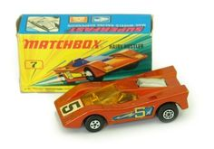 coleccion. juguetes 70s Toys, Corgi Toys, Matchbox Cars, Hot Wheels Cars, Diecast Model Cars, Toy Boxes, Vintage Toys, Diorama, Heavy Metal