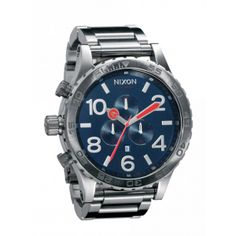 #Nixon #Watch #Accessories #SouthCoast #Surf #Shop