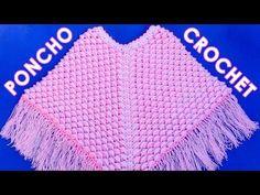 Sombrero tejido a crochet paso a paso - TEJIDOS OLGA HUAMAN - YouTube
