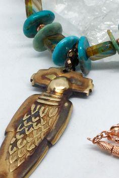 Lovely bronze smiling snail ring Bronze snail ring Cute animal bronze jewelry Boho style jewelry Romantic gift Original woodland jewelry