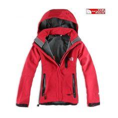 383 best jackets images bomber jackets jackets leather biker jackets rh pinterest com