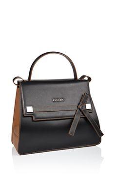 Handtasche AB601 | Taschen | Escada