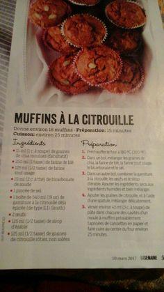 Muffins, Four, Almond, Breakfast, Recipes, Morning Coffee, Muffin, Almond Joy, Almonds