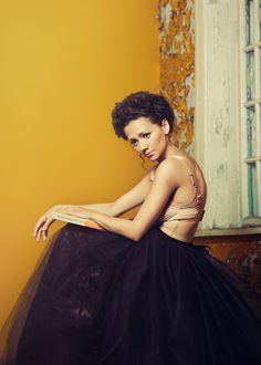 Irina Jomir Photography Portfolio - Irina Jomir…