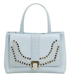 Paula Cademartori Bag 4