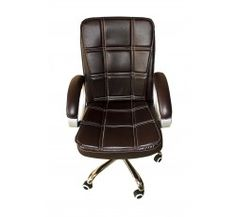 Office Chairs for Rent, buy high #brownoffice chairs on #rent at the best price in the #Delhi, Gurgaon, Noida and #Hyderabad in India on Rentickle with hassle free fast delivery.