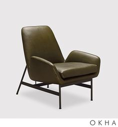 Lumbar Support For Office Chair Info: 7934506004 Couch, Sofa Chair, Armchair, Fur Chairs, Leather Chairs, Dining Room Table Chairs, Living Room Chairs, Chair Design, Furniture Design