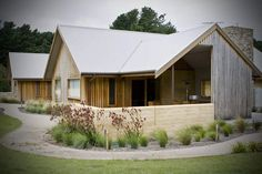 Board And Batten - Radial Timber Sales Cladding Systems, Timber Cladding, Board And Batten, Baseboards, New Builds, Shed, Exterior, Outdoor Structures
