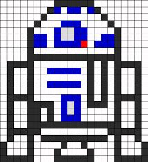 Image result for free star wars knitting patterns
