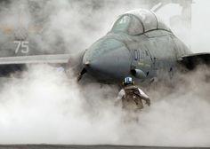 Kostenloses Bild auf Pixabay - Militärische, Flugzeugträger