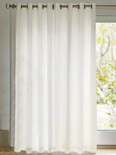 grommet top panel extra wide curtain is insulated for energy savings solutions sliding door window glass