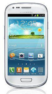 Tráeselo ahora con EBS.  REALICE SUS COMPRAS excelentes descuentos.  TWITTER: @EBScargo  FACEBOOK: EBSCargo GOOGLE+:+ExpressBoxService1 PINTEREST: EBScargo LINKEDIN: ebscargo INSTAGRAM: EBS_CARGO  http://www.amazon.com/Samsung-GT-I8200-Unlocked-Cellphone-White/dp/B00SX86GYU/ref=as_li_ss_tl?s=wireless&ie=UTF8&qid=1442362160&sr=1-7&keywords=samsung&linkCode=sl1&tag=ebexbose-20&linkId=10d7e615e05658a50079ed036b072989