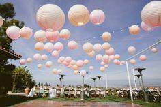 Het is vandaag Sint Maarten dus speciaal voor vandaag een paar leuke foto's van lampionnen!
