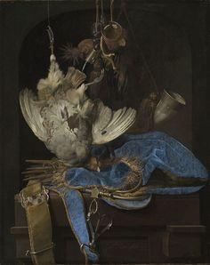 History of Art : Photo