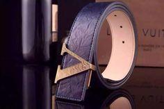 cheap lv belts for boys