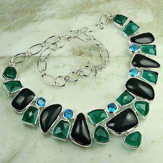 GEM159-925 silver fashion gemstone night stars sun sitar  http://www.craftandjewel.com/servlet/the-1017/GEM159-dsh-925-silver-fashion-gemstone/Detail