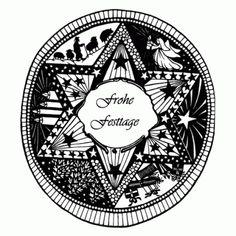 Matterhorn – Scherenschnitte Esther Gerber Folk, Personalized Items, Papercutting, Cards, Gifts, Pictures, Popular, Fork, Folk Music