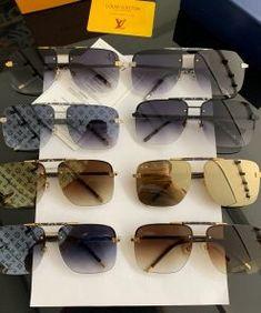 Affordable fake designer clothes from different designer brands. Louis Vuitton Bracelet, Designer Clothing Websites, Gucci Sunglasses, Branding Design, Stylish, Leather, Stuff To Buy, Bags, Fresh