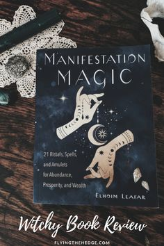 Wiccan, Magick, What Is Spirituality, Witchcraft Books, Witchcraft For Beginners, Eclectic Witch, Practical Magic, Paganism, New Age