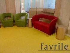 #沙發單椅-愛爾麗醫美診所