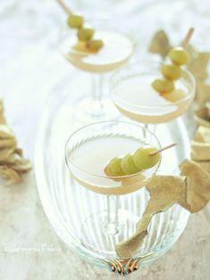 Ginger Ale - Drink Analcolico allo Zenzero
