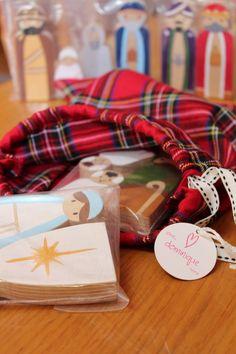 nativity_set_in_bag