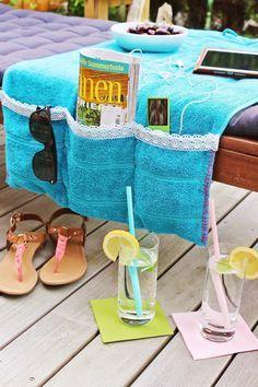 Relaxsessel Ergonomisch Ivy Eichenholz Flechtmöbel Design Modern | Caixa  Feltro | Pinterest | Schaukelsessel Und Lounges