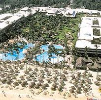 Punta Cana - IBEROSTAR Punta Cana - Click on the image to learn more about the destination or call us at 1-888-700-TRIP.