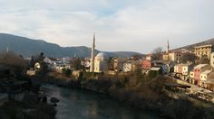 Balkan road trip along the adriatic... huffpo