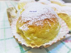 Used Hobbies For Sale Italian Desserts, Italian Recipes, Croissants, Kitchen Impossible, Biscotti Cookies, Torte Cake, Italy Food, Pastry Art, English Food