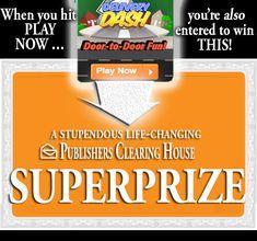 Spotlight_On_DELIVERY_DASH_SuperPrize