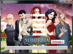 suburbia hack tool 2014