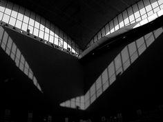 The 35 best Palazzo dei Ricevimenti e dei Congressi all ...