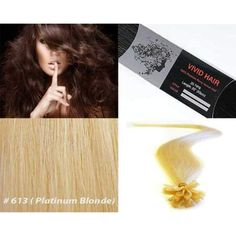 Hairnets Hair Net Wig Caps For Making Wigs And Hair Weaving Stretch Adjustable Wig Cap For Wig Hair Net 70 To Clear Out Annoyance And Quench Thirst Hair Extensions & Wigs