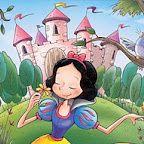 Álbumes web de Picasa - Marisa Moreno