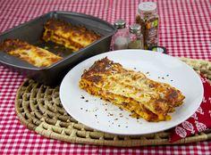 Pizzachilladas! / @DJ Foodie / DJFoodie.com