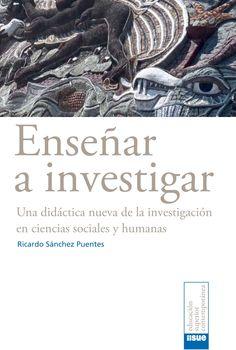 En este libro, interesa analizar y evaluar distintas estrategias didácticas que han sido diseñadas y aplicadas para generar co- nocimiento en ciencias sociales…