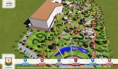 Şanlıurfa'da 80 Bin Metrekarelik Parkın Temeli Atıldı. http://www.hurriyet.com.tr/yerel-haberler/sanliurfa-haberleri/sanliurfa-da-80-bin-metrekarelik-parkin-temeli_177430 …