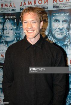 News Photo : Joseph Sikora during HBO Premiere of Normal. Tommy Power, Power Starz, The Power Of Love, Jason Statham, Still Image, Spin, Joseph, Presentation, News
