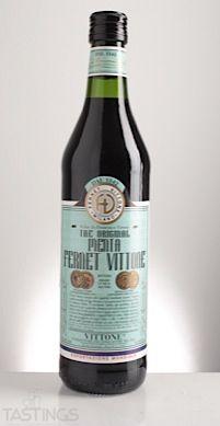 Vittone The Original Menta Fernet Vittone