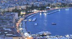 Booking.com: Hotel Paradiso - Naples, Italie