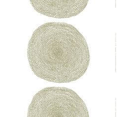 Marimekko fabrics - Buy online from Finnish Design Shop. Discover Unikko and other Marimekko fabrics for a modern home! Pattern Paper, Pattern Art, Textures Patterns, Print Patterns, Marimekko Fabric, Textiles, Colour Schemes, Fabric Decor, Tile Design